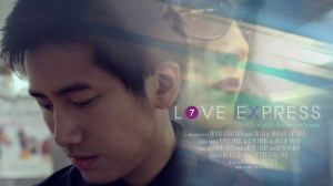 Love Express_title card 2